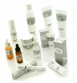 Skincar Produke